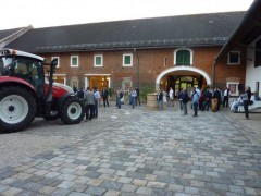 CASE IH  training@home